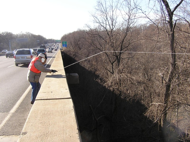 Beltway Repair 1