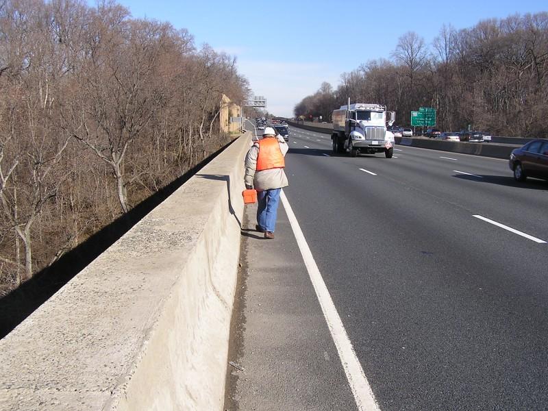 Beltway Repair 2